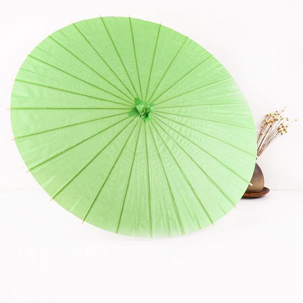 diamètre 60 cm vert