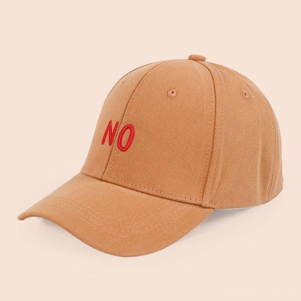 Трехмерная вышивка Нет Baseball
