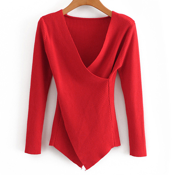 AZSW133Red