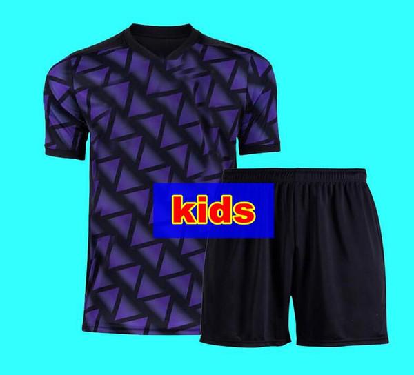 20/21 KIDS 3RD size16-28