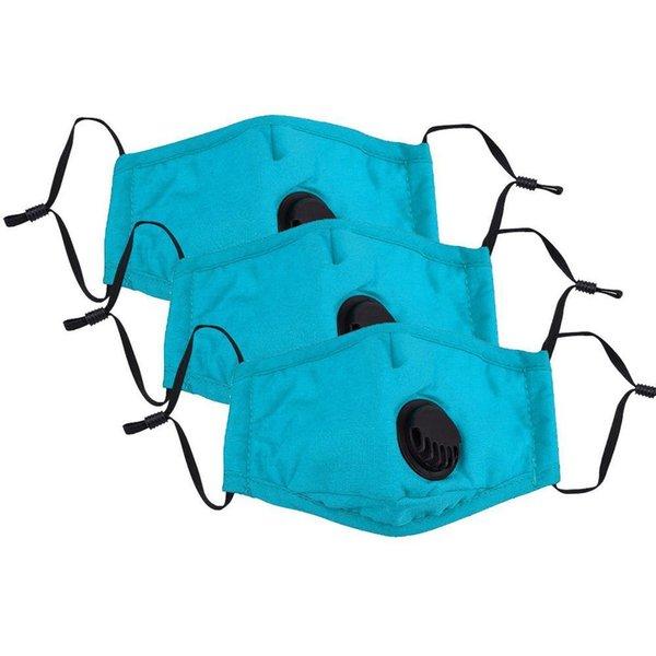 Azul-1PCS