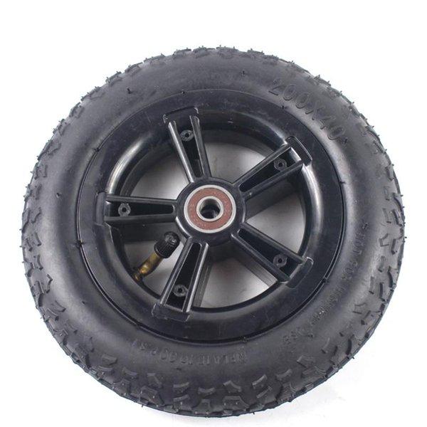 200x40 pneu A