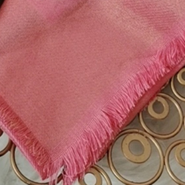 NO11-вишневый розовый золотой