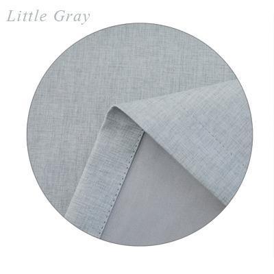 Kleine graue