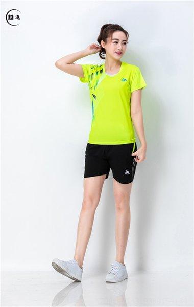 6909 Yeşil Kadın # 039; s Suit