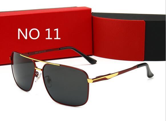 11 Com caixa