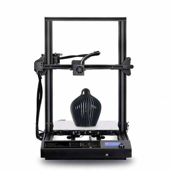 S8 stampante