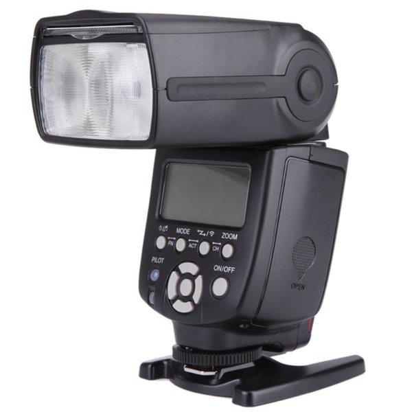Cina YN560-IV Flash per Nikon