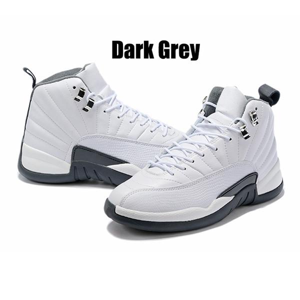 Dark Grey_1
