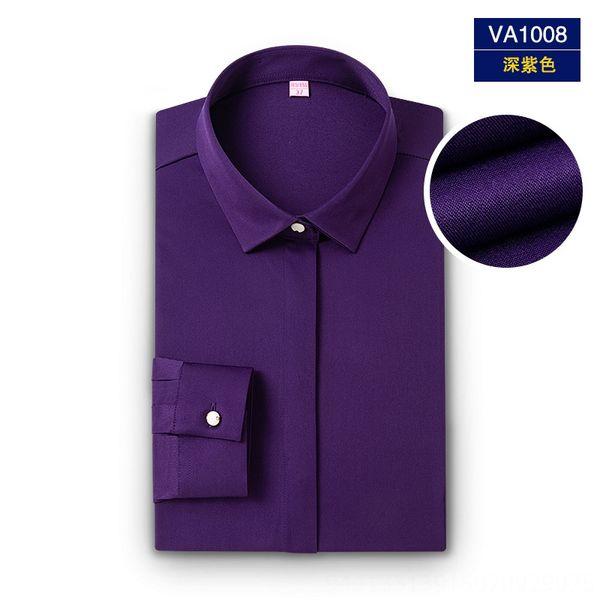 Va1008 Deep Purple