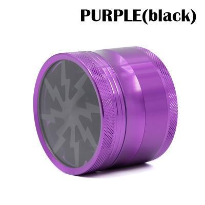 Viola (nero)