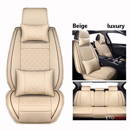 Beige luxury