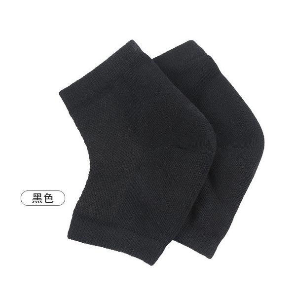 Negro-Un tamaño