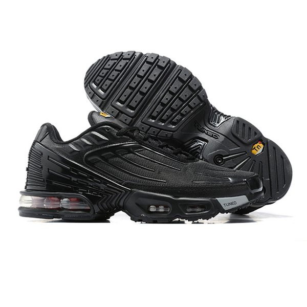 37 Black With Red 39-45