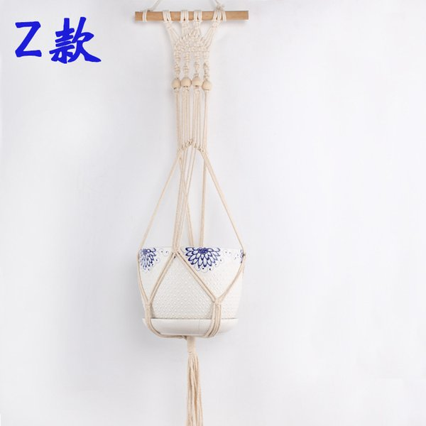 Z (1pc rope only)