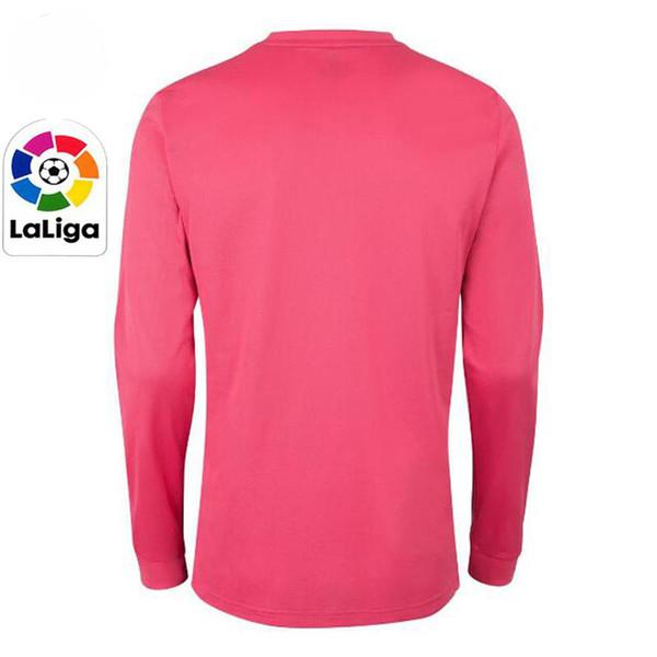 RealMadrid2021Away (La Liga) lungo