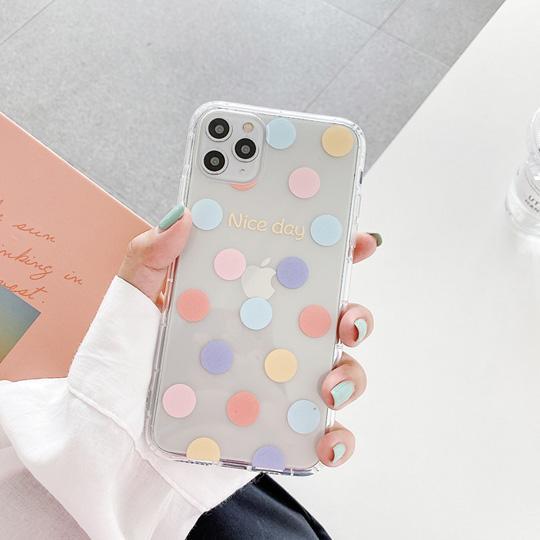 per iPhone X