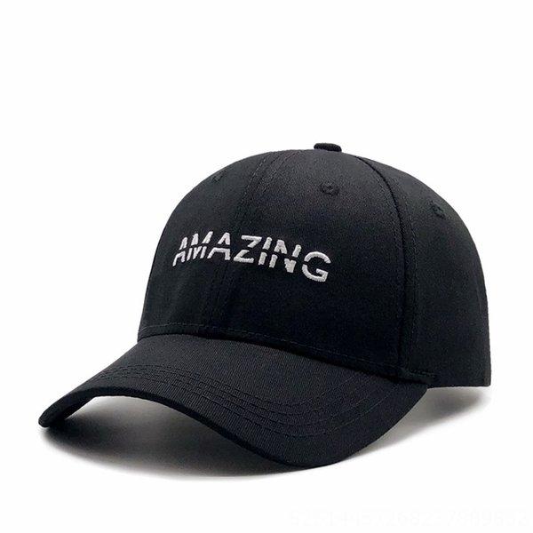 Blackxrunning Человек-M (55-59cm) Регулируемое