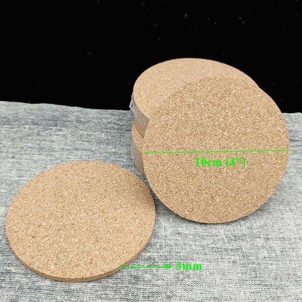 Диаметр 10 см Толщина 3 мм