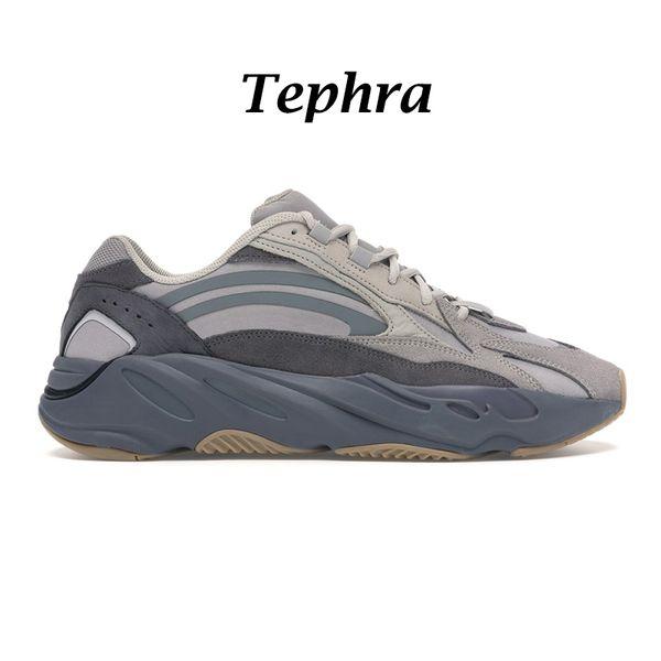 21.Tephra