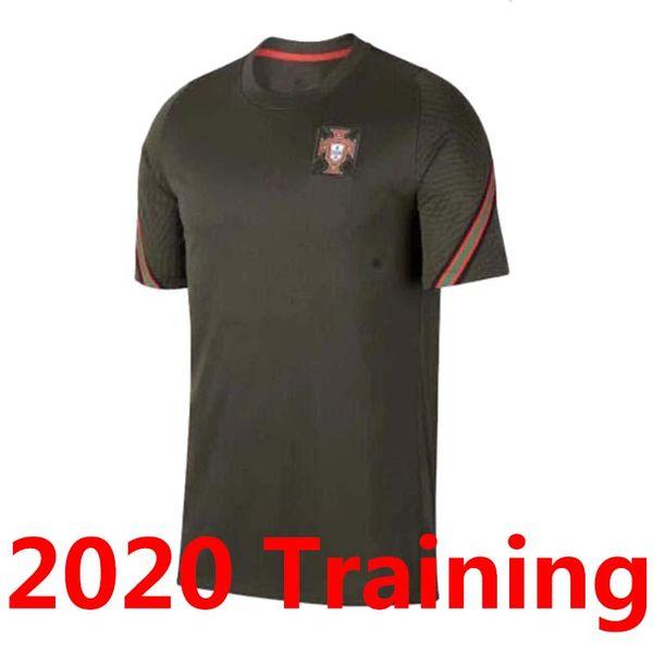 putaoya 20 21 training