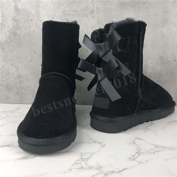 Style-2bows-schwarz