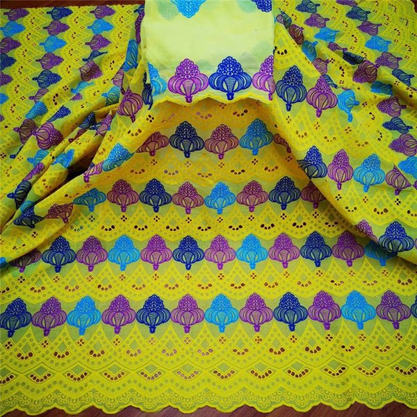 Color:Yellow