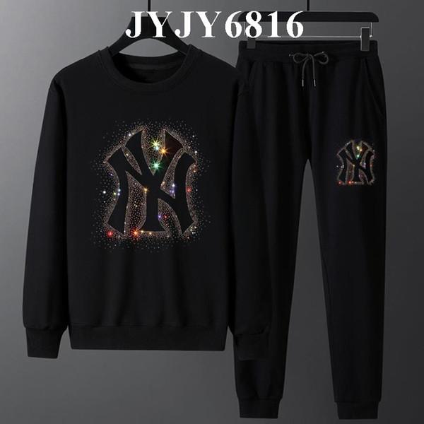 JYJY6816