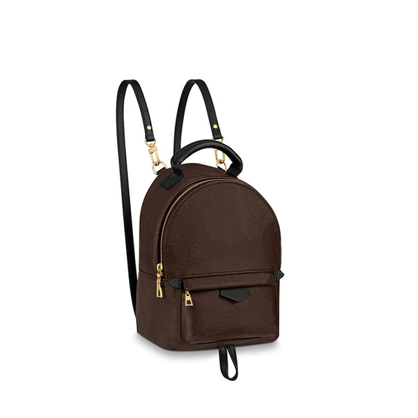 best selling Backpack Womens Backpack Casual Backpacks Mini Backpack Clutch bag Totes Bags Crossbody Bag Tote Shoulder Bags Wallets 25-46