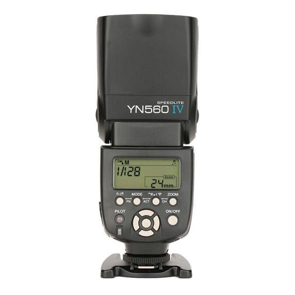 YN 560 IV
