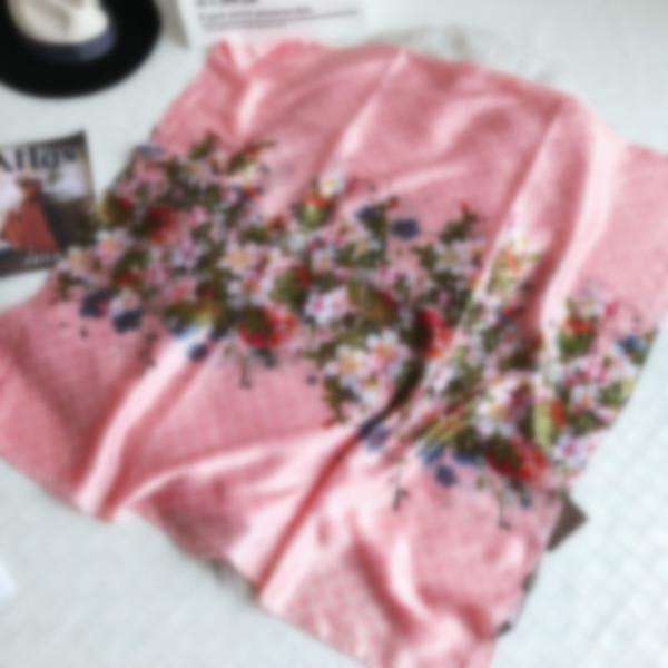 NO16-Pink