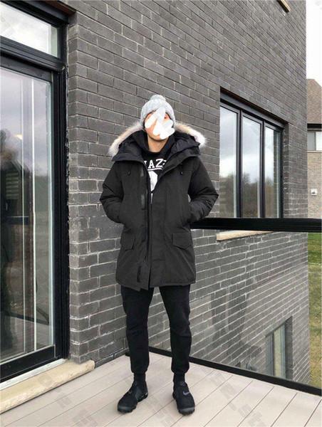 15-nero-LF