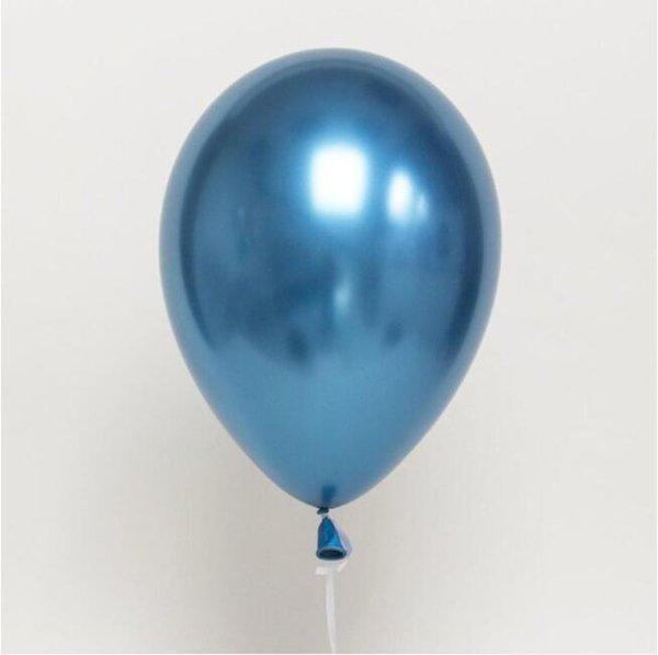 10pcs blu