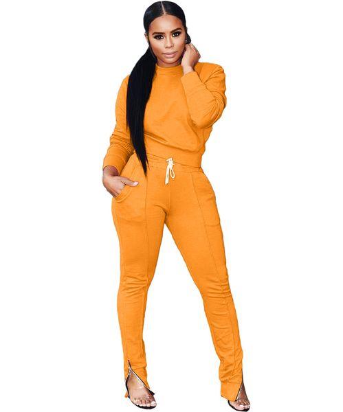 laranja -5