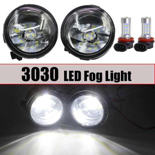 Çin 3030 LED