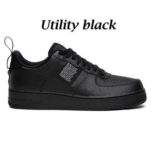 # 8 Utility schwarz 36-45
