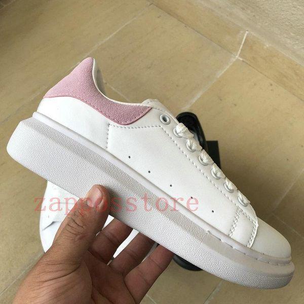 36-39 pink