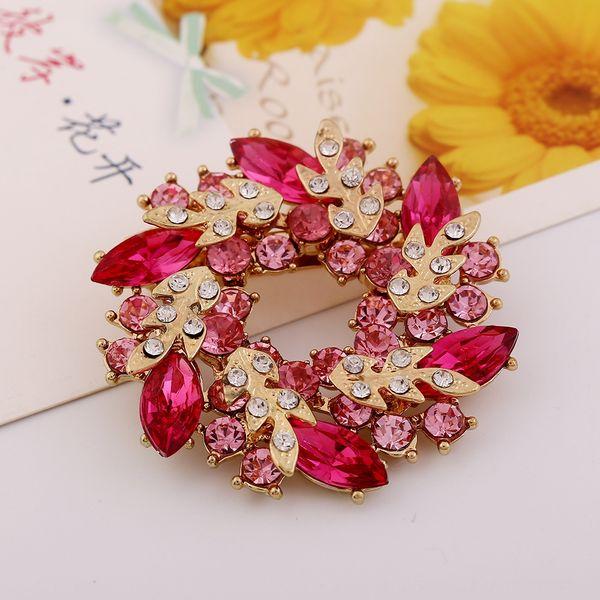 Blanco Rosa Diamante