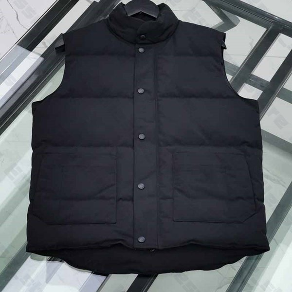 19-black-Vest