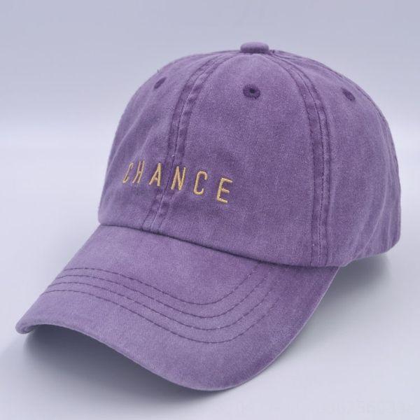 Chance-púrpura-ajustable