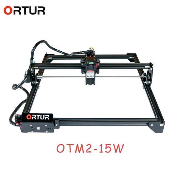 Çin OTM2-15W
