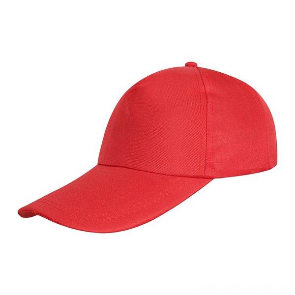 Vermelho-S (54-56cm)