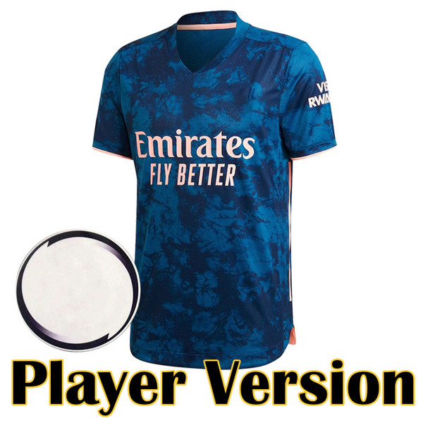 Player Version PL Dritter