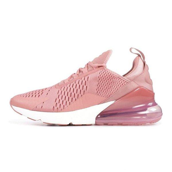 36-40 розовый