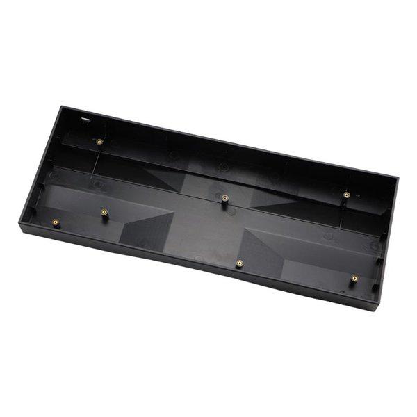 x1 XD84 boîtier noir