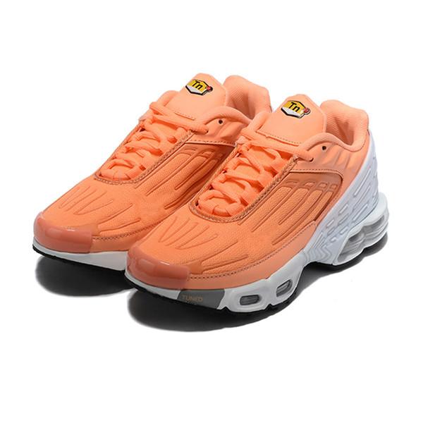 16 orange 36-40