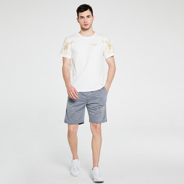Branco+cinza