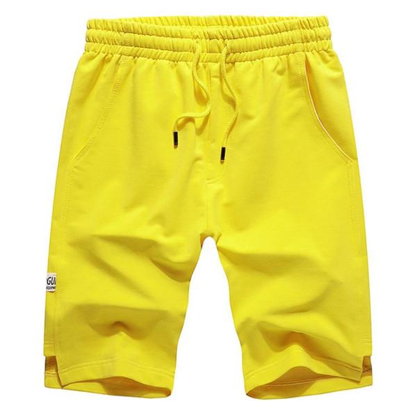 AB boyutu sarı
