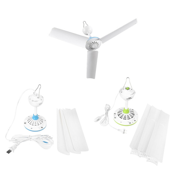220V 15.7 to 41 inch Ceiling Fan Mute Electric Hanging Fan for Dining Room Bed Fans Home Appliances Cheap Fans.We offer the best wholesale price, quality guarantee, professional e-business service and fast shipping . You will be satisfied with the shopping experience in our store. Look for long term businss with you.