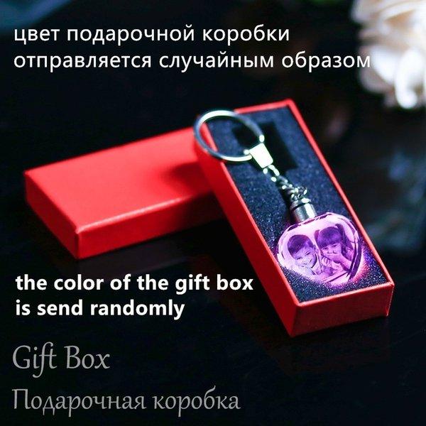 с Gift box2